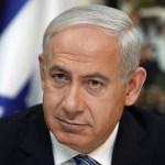 Israel: Prime Minister Benjamin Netanyahu under corruption probe