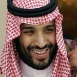 Saudi Arabia: Status of Corruption Detainees
