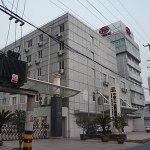 China: World Bank debars state-owned construction company