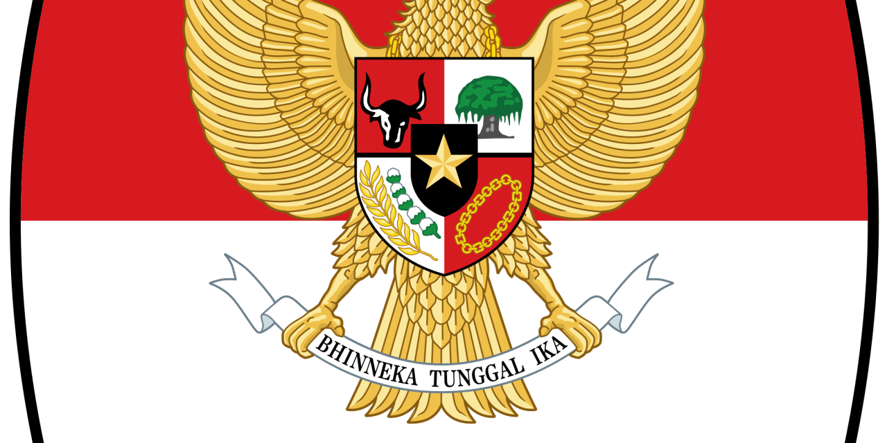 Indonesia: Anti-Corruption Commission in danger