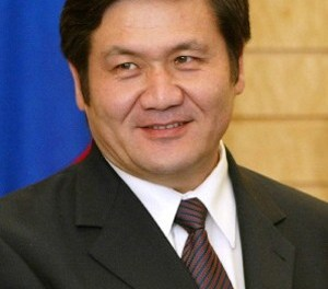 Mongolia: Opposition blames incumbent president for being behind arrest of predecessor