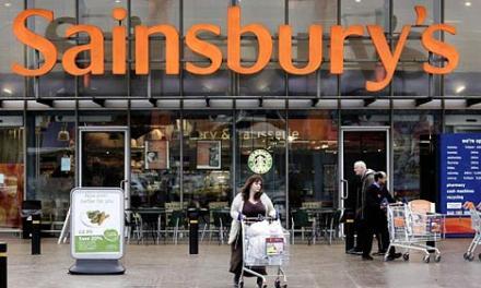UK: Three jailed for £9m Sainsbury's potato scam