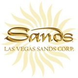 USA:  Las Vegas Sands Corps investigated for money laundering
