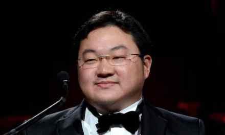Singapore: Former BSI executive's corruption trial