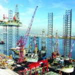 Singapore: Former Keppel executives arrested in Brazil bribery probe