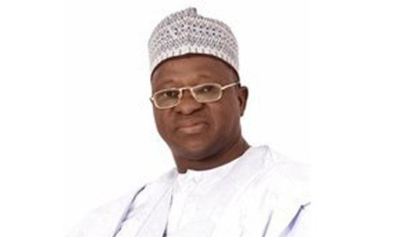 Nigeria: Former two state governors sentenced on corruption charges.