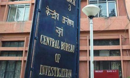 India: CBI charges 5 army officers for corruption