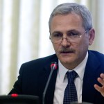 Romania: The ruling party reacts to criticism from foreign ambassadors.