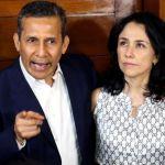 Peru: Odebrecht corruption scandal
