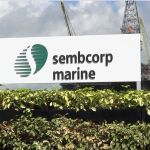Singapore: Sembcorp Marine under corruption investigations in Brazil.