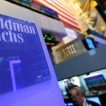 Malaysia: Charges filed against 17 current, former Goldman Sachs executives