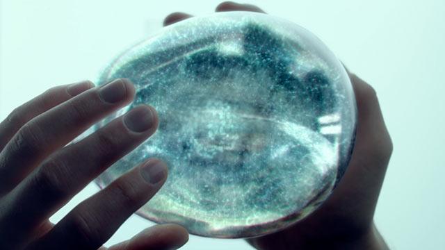 從電影看哲學系列:什麼是意識?Ex Machina 中的心靈哲學問題 1