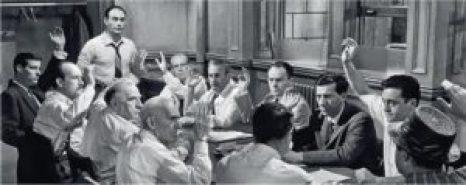 【荼毒室明報專訪】情景代入練習﹕如果我是陪審員 2