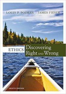 度身訂造書單:倫理學/道德哲學 5