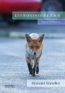 度身訂造書單:倫理學/道德哲學 7