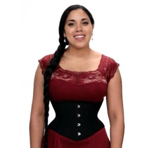 Lucy_hourglass_black_cashmere_cincher