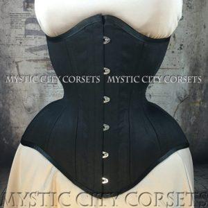 MCC-112-anti-muffin-corset