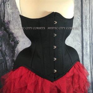 MCC-17-corset