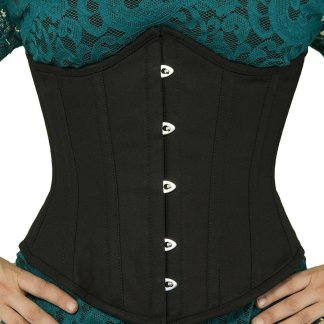 4cb73b577a Inverted Triangle   Top Heavy Archives - Corset Database