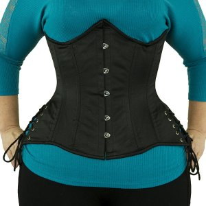 Orchard-Corset-CS-426-longline-hip-ties