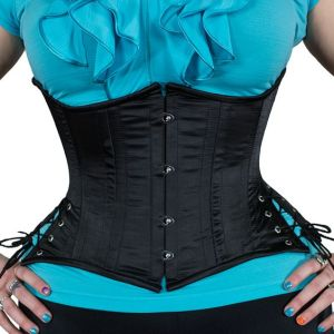 Orchard-Corset-CS-426-short-hip-ties