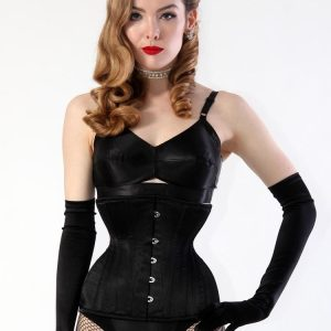 WKD-what_katie_did_mae_extreme__underbust_corset