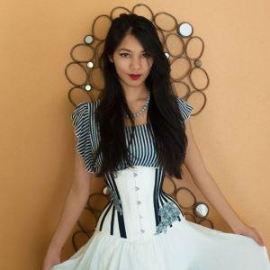 Lovely-rats-corset-Zessinna