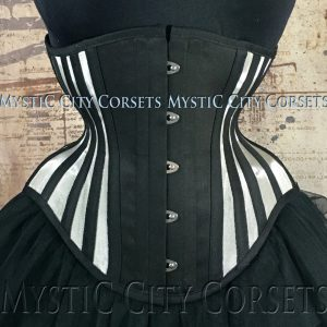 Mystic-City-Corset-MCC-38-mesh-cincher