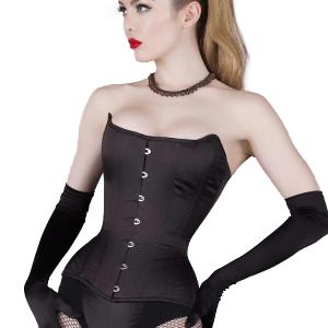 WKD-what-katie-did-antoinette-overbust-corset