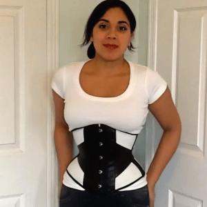 geometric-cincher-ms-martha-corset-shop-lucy-corsetry