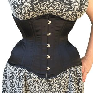 isabella-corsetry-katherine-corset