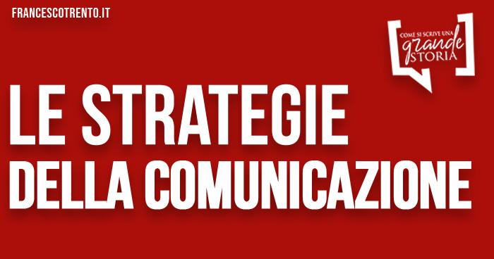 Le migliori strategie della comunicazione scritta