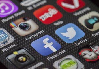 Social Media Management (base)