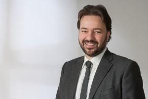 Gianluigi Bonanomi corso Brand journalism e Linkedin