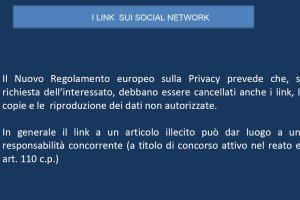 slide link social