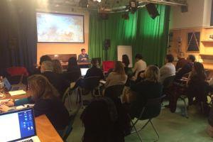 corso Wordpress base Milano Filippo Tramelli (4)