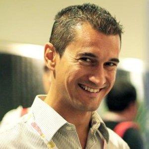 william sbarzaglia corsi Milano Analytics