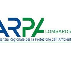 Arpae Lombardia