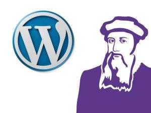 corso wordpress gutenberg cover new