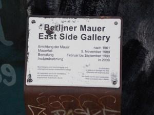 A Berlino con Corsia4 - parte 1