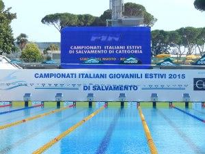 italiani salvamento 2015-08-05 074