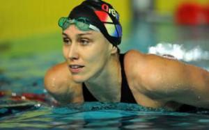 Cristina Chiuso