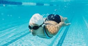 Life Style, il mio nuoto libero