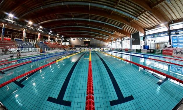 Fondo Assoluti indoor, Taddeucci e Occhipinti Campioni della 5 km a Riccione