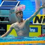 Dai Campionati Australiani ai Trials tedeschi di Berlino con un ottimo Wellbrock