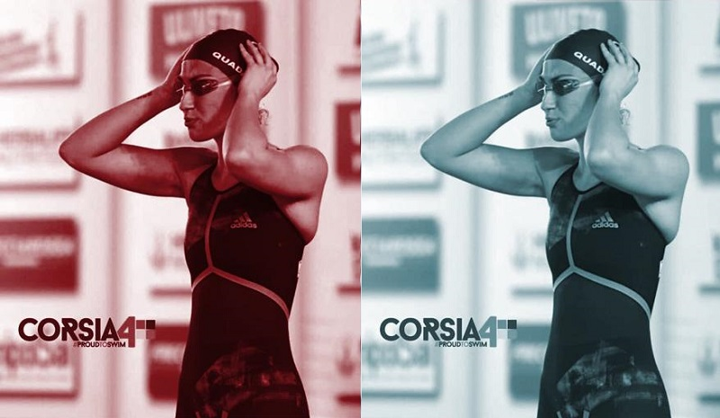 Fatti di nuoto weekly: Dalle parole ai fatti