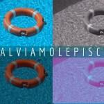 Fatti di nuoto weekly: #salviamolepiscine !?