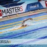 I Campionati Italiani Master di Nuoto si terranno su base Regionale