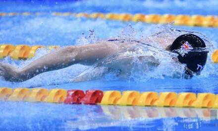 Ultime chiamate olimpiche per Cina e UK. Test ai Japan Open