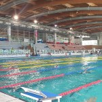 Italiani Master 2021 | Tre record in Emilia Romagna: bis M55 Parocchi e Assorgi M25